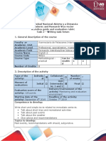 Activity guide and rubric - Task 2_Writing task forum.doc