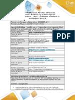 Formato respuesta-Fase 2 - La antropología y su campo de estudio..docx