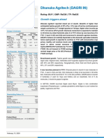 Dhanuka-Agritech_20022020.pdf