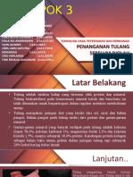 presentasi kel 3.pptx