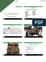 1. Introduction - Huvepharma.pdf