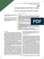 Técnica de impresión para rebordes móviles..pdf
