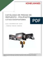 DCON3025061-1.pdf
