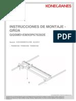 DCON3025077-1.pdf