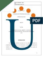 Unidad_1_Fase grupal_problema de Programación_Lineal_Grupo_100404_244