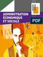 504_Dépliants formation_AES_Web