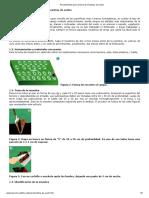 Porcedimiento para la toma de muestras de suelos.pdf