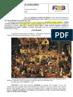 2. História EM - 23.03 a 27.03.pdf