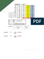 Metodo de gravedad.xlsx