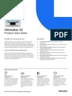 ultimaker-s3-product-data-sheet-en-trideus.pdf