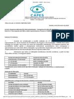 capes-oficio-circular-calendario-2-1.pdf