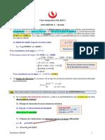 Clase integradora EF  SOLUCIONARIO DETALLADO 2016.pdf