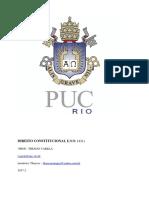 Caderno Const I.pdf