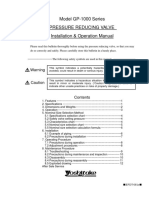 pd1010006d1.pdf