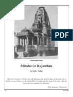 mirabai_in_rajasthan.pdf