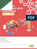 PROTOCOLO-DE-SEGURIDAD-EN-OBRAS -ANTICONTAGIO-COVID-19