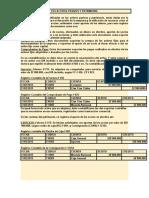 LOS ACTIVOS-PASIVOS Y PATRIMONIO..docx