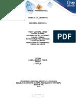 docx (2).docx