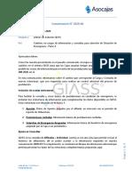 GIASS 202004 Comunicacion 2020-04