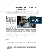 uso de las TICS en la educacion .pdf
