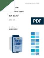 Exemplo-soft-starters.pdf