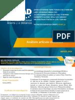 AnalisisArticulos_Grupo201501_8