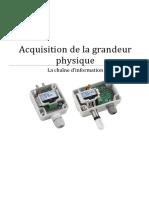 cours_acquisition