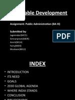 Sustainable Development.pptx