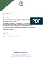 Compensation_882137_2019-2020
