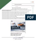 attraversamento_pedonale_-_quiz_patente