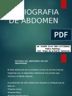 RADIOGRAFIA_DE_ABDOMEN_OK.ppt
