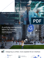 making-5g-nr-a-commercial-reality.pdf