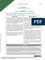 Cartilla_Nueva_Reforma_Tributaria_Ley_1819_de_2016_----_(Pg_495--516) (1).pdf