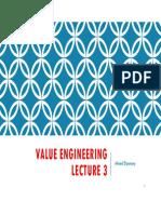 l3.value_engineering