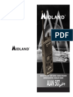 Alan_507_user.pdf