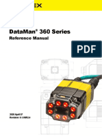 DM360_Reference_Manual