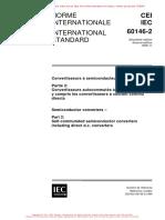 IEC_60146_2_1999_FR_EN.pdf