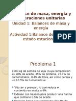 289627719-Balances-de-masa-en-estado-estacionario.pptx