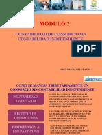 Consorcios con Contabilidad_Independiente