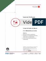 guia_ojogodedadosdemozart.pdf