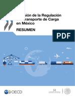 Resumen-Regulacion-Transporte-Mexico