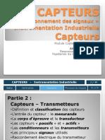 capteur2_Capteurs