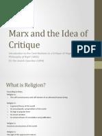 Marxist Critique.pptx