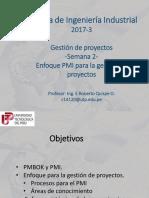 gestion de proyectos-semana-2.pdf