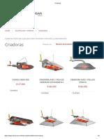 Criadoras.pdf