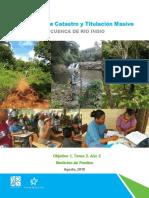 Medicion-de-predios.pdf