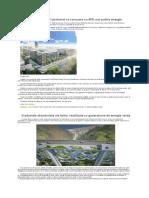 solutii pentru cladiri sustenabile