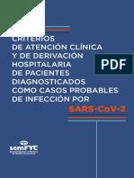Criterios-SARS-COV-2-20200320.pdf