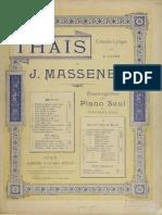 IMSLP478404-PMLP10664-massenet-Thais_meditation_religieuse.pdf