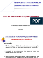 INTRODUCAO A ANALISE DAS DEMONSTRACOES CONTABEIS.pdf